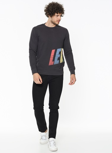 Jean Pantolon | Line 8 - Slim Straight-Levi's®